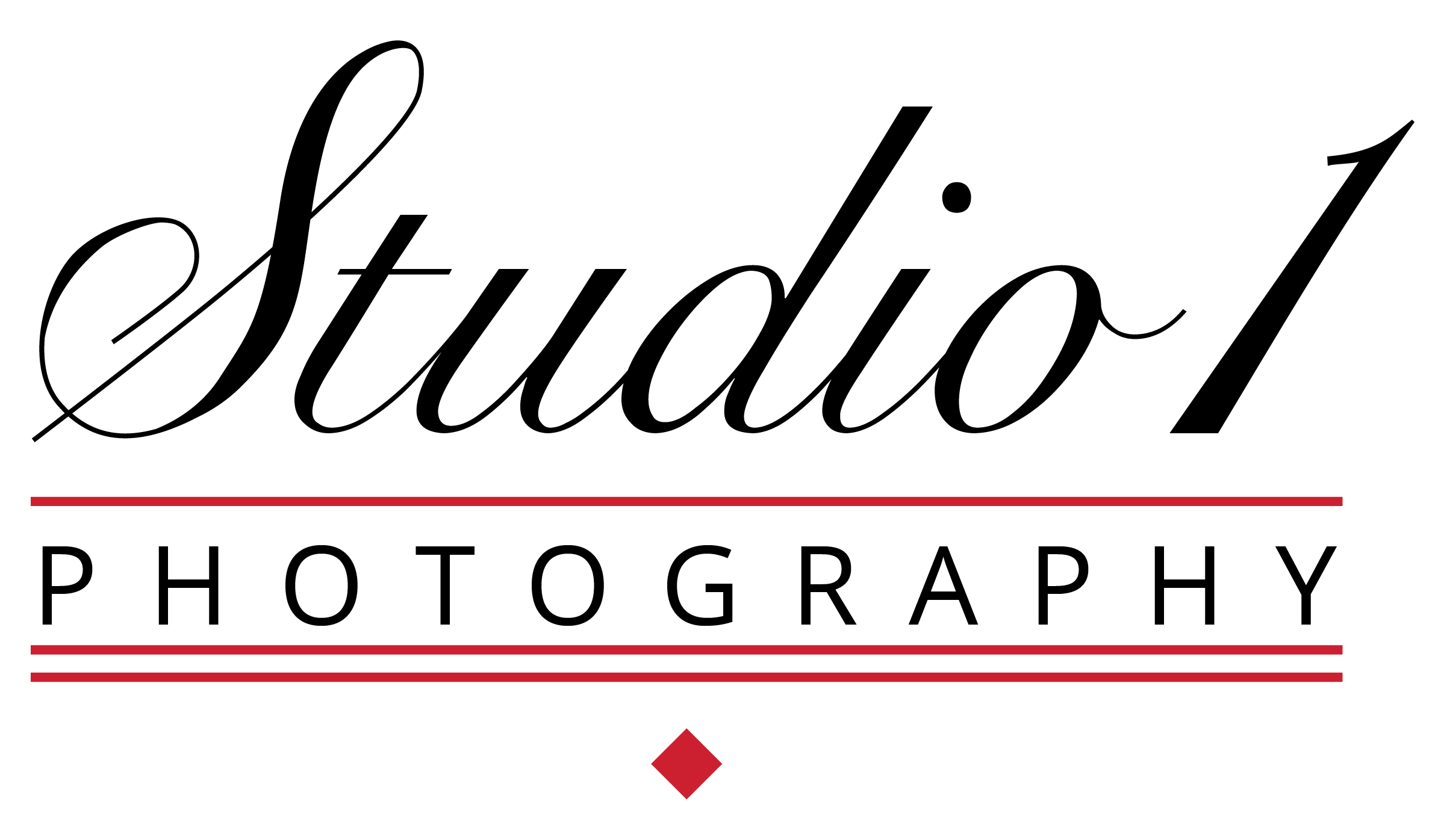 Studio 1 Photography